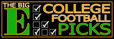 Big_e_cfb_picks_banner__font_medium