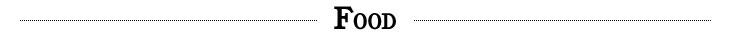 Food_medium