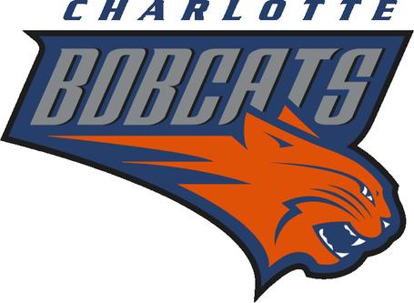 Charlotte-bobcats-logo_medium