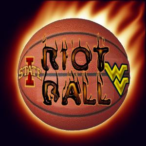 Riotball_medium