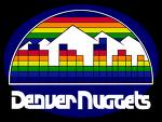 Nuggets_medium