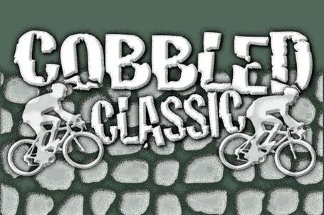 Cobbledclassic_medium