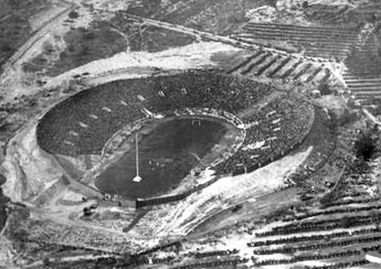 Rose_bowl_stadium_medium