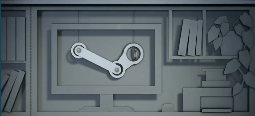 Steam_box