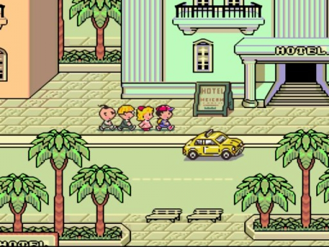 Earthbound-47952083846815109862430303097194