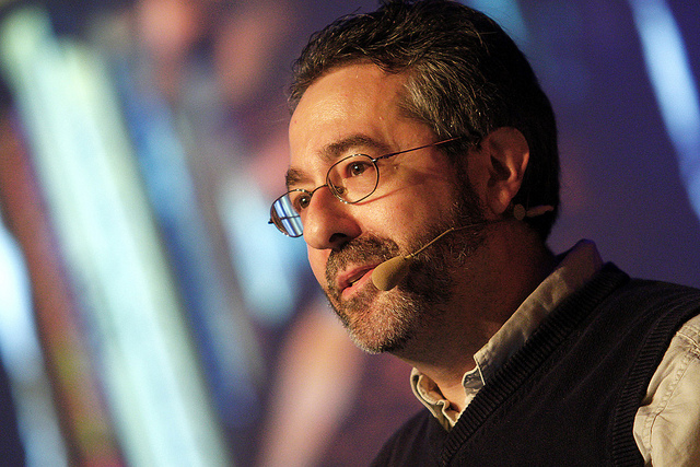 Warrenspector