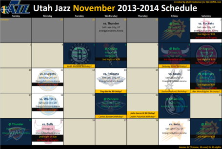 Jazz_2013_2014_schedule_-_02_nov_medium