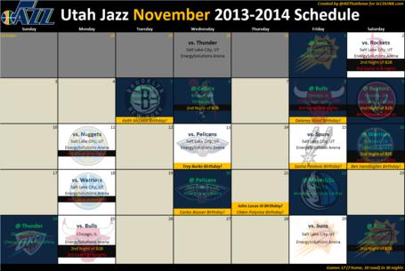 Jazz_2013_2014_schedule_-_02_nov_medium