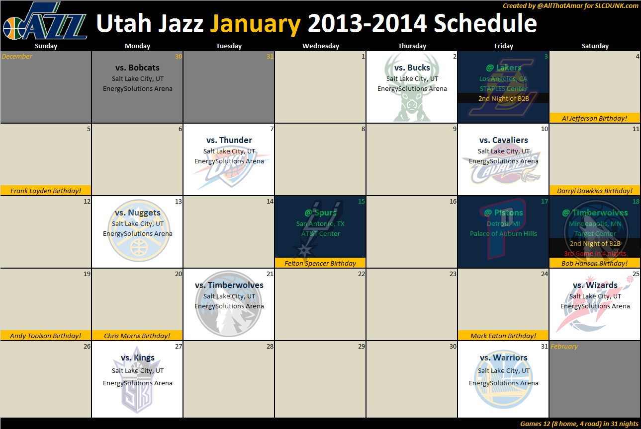 Jazz_2013_2014_schedule_-_04_jan