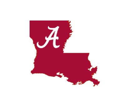 Crimson_louisiana_medium