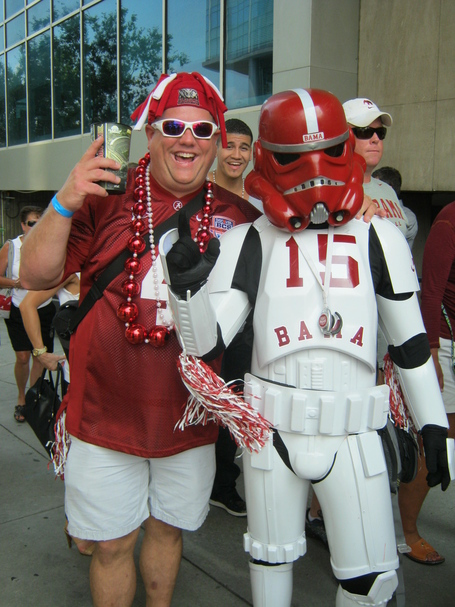 Bama_storm_trooper_medium