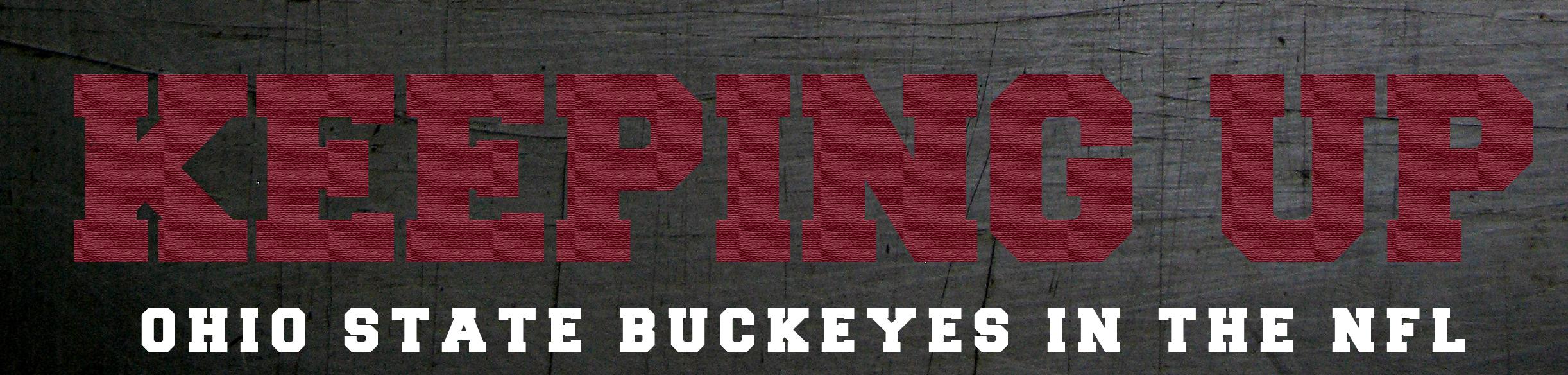 Buckeye-in-the-nfl_medium