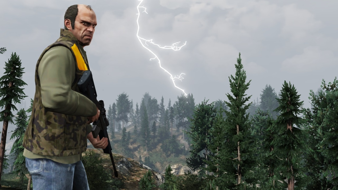 Rsg_gtav_screenshot_166