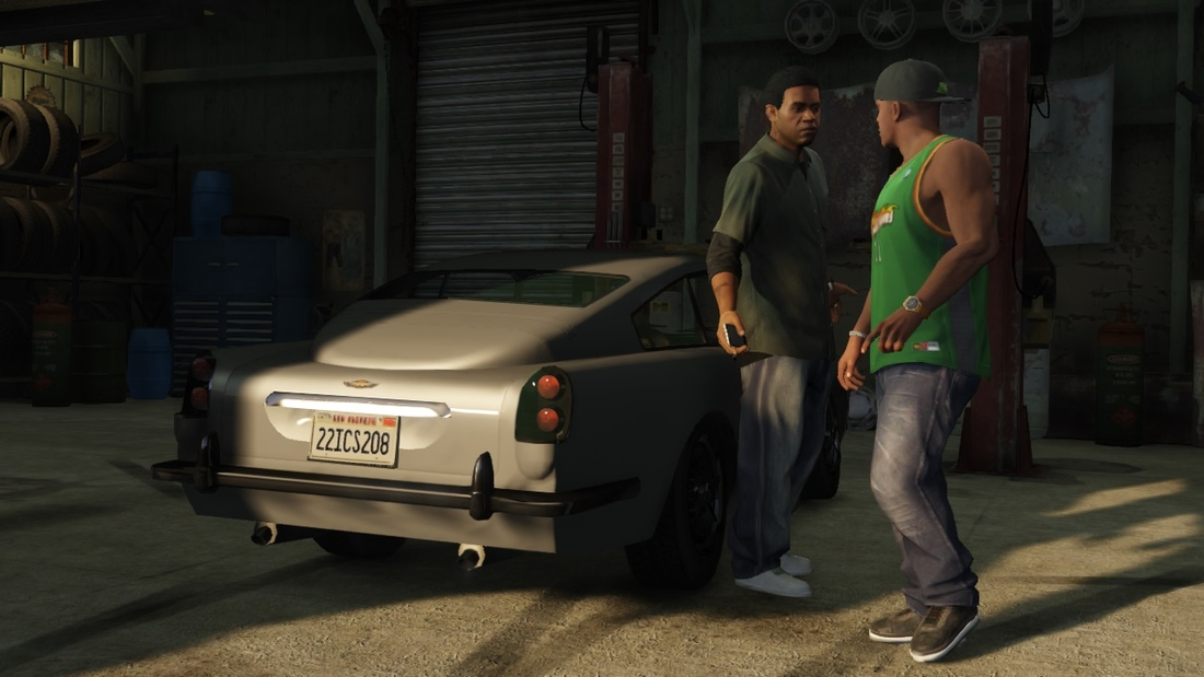 Rsg_gtav_screenshot_319