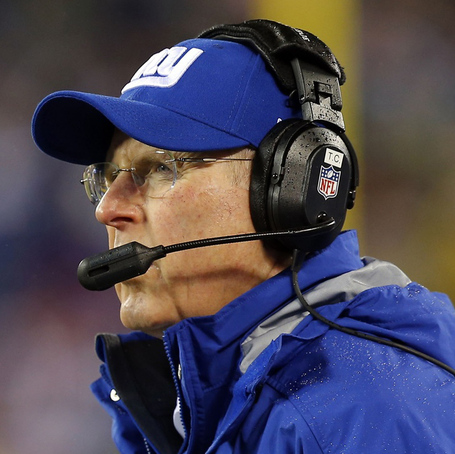 Tom_coughlin_medium