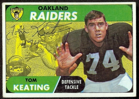 1968_topps_-_116_-_tom_keating_medium