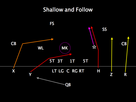 Shallowfollow_medium