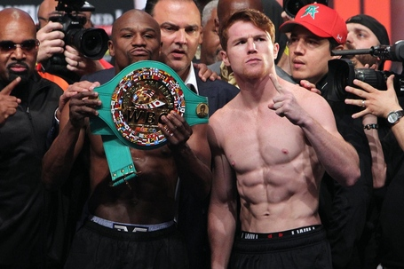 004_mayweather_vs_canelo_img_6692_medium