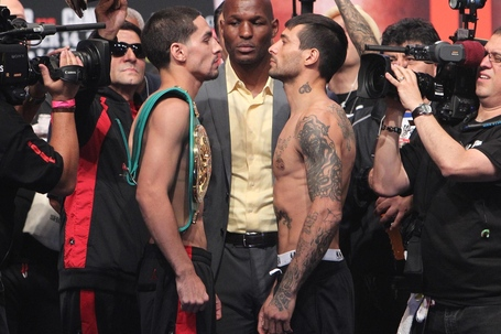 008_carcia_vs_matthysse_img_6554_medium
