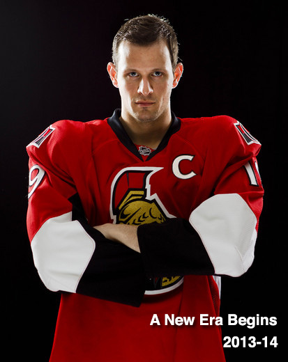 Spezza-era_medium
