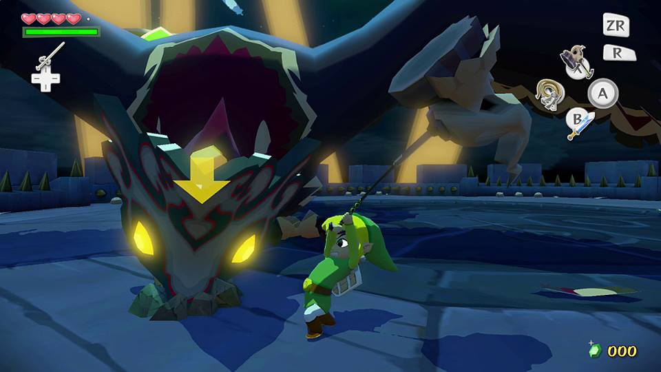 Wind_waker_screen_1