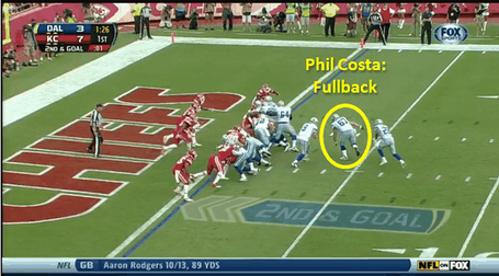 Phil_costa_the_fullback_medium