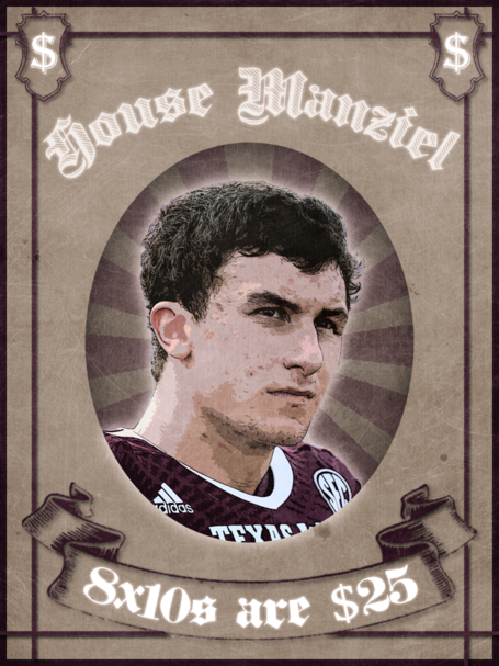 House-manziel_medium