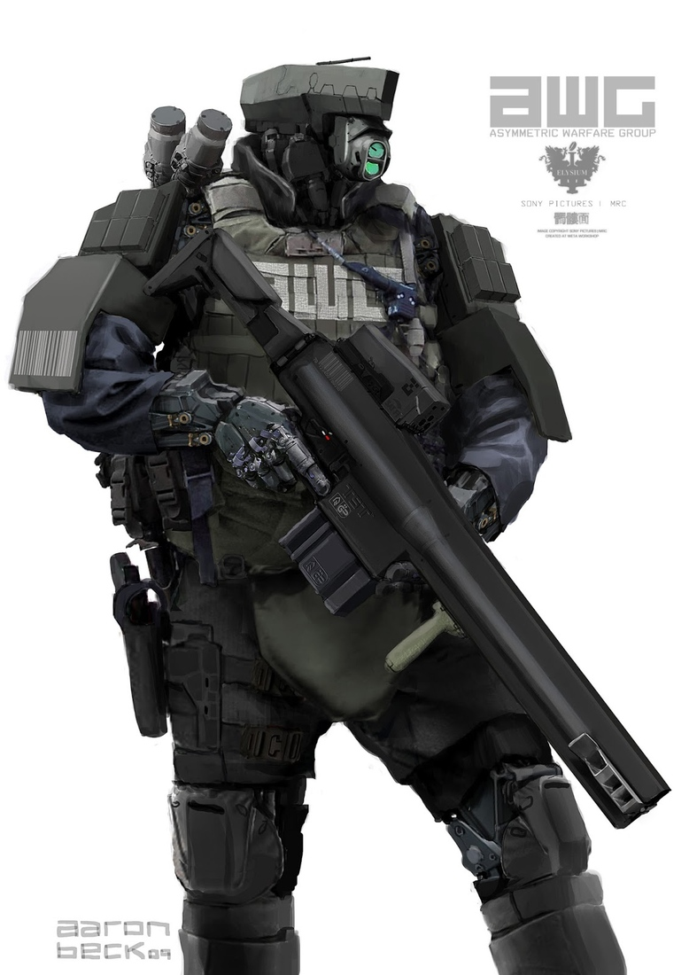 Future Military Weapons Awgbot_03