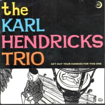 Karl_hendricks_trio_medium