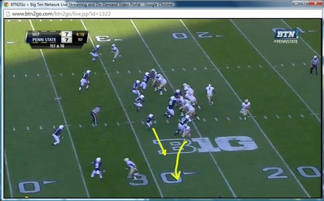 Ucf_pass8-2_medium