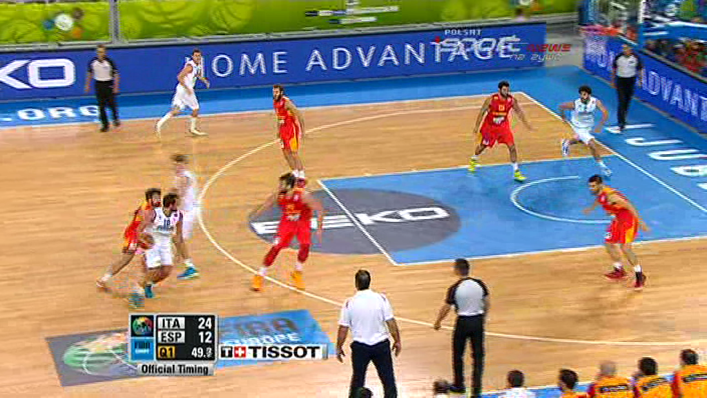 Pick_and_roll_corner_spain_2