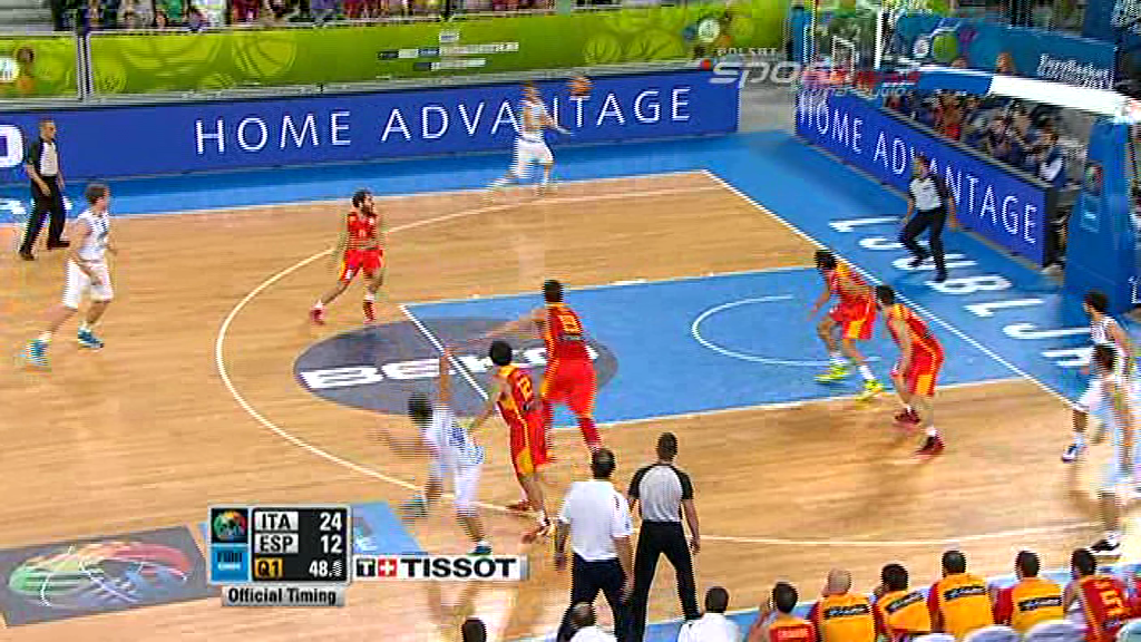 Pick_and_roll_corner_spain_3