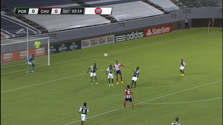 Chivas_goal_4_medium