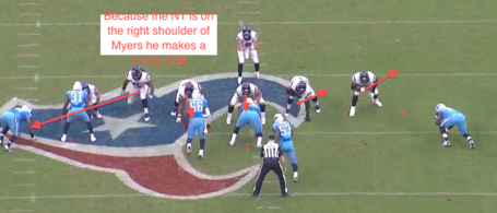 Empty_backfield_5-1__schaub_int__medium