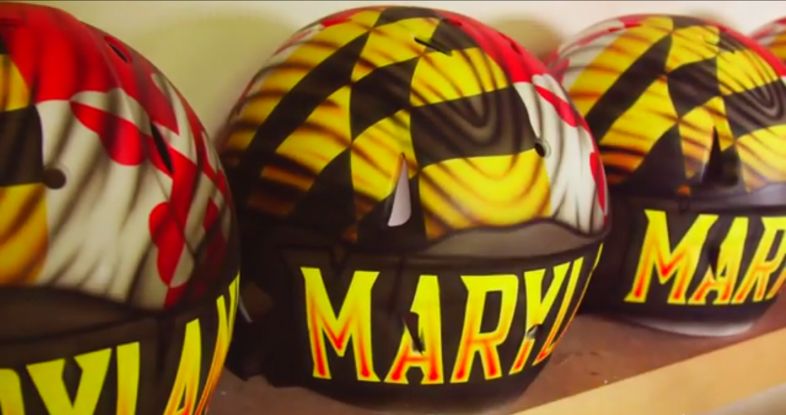 marylandhelmet.png