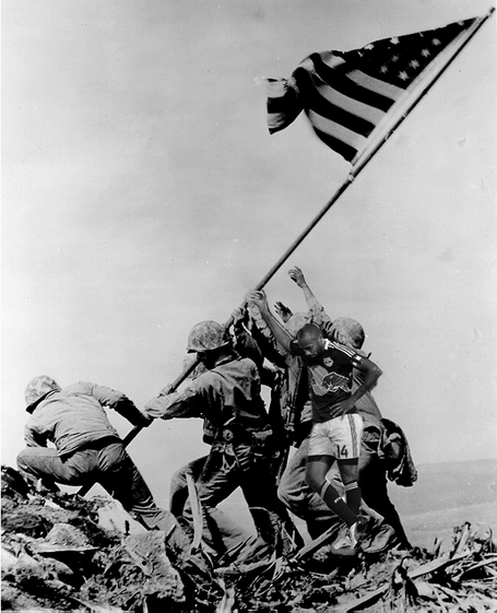 Iwo_jima_medium
