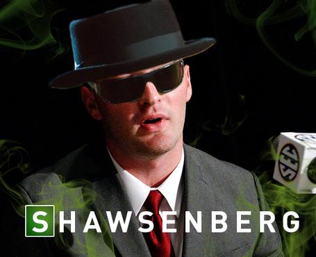 Shawsenberg_medium