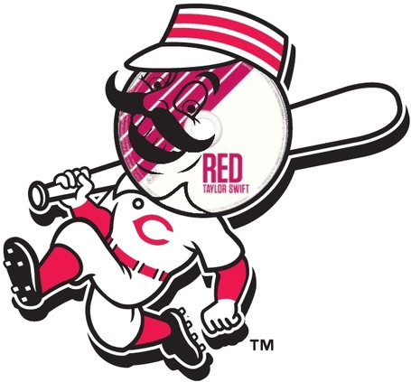 Mr_redlegs_medium