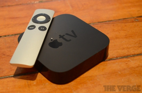 Apple-tv-560