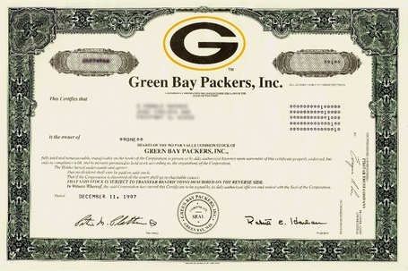 Packers-stock_medium