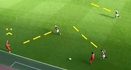 Goal2_medium