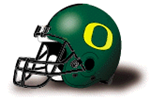 Oregon_helmet_medium