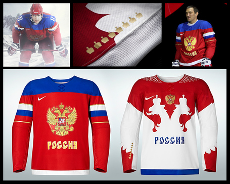 Team_russia_jersey_medium