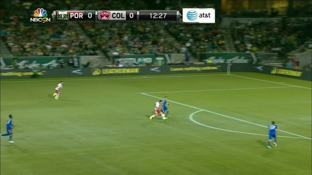Valeri_goal_5_medium
