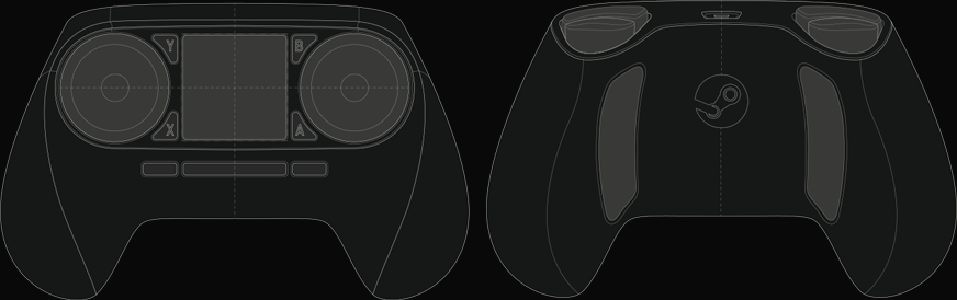 Steam-controller-schematic_872