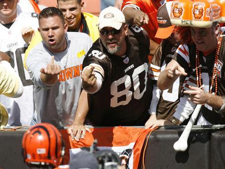 Browns-fans_medium