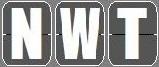 Nwt_medium