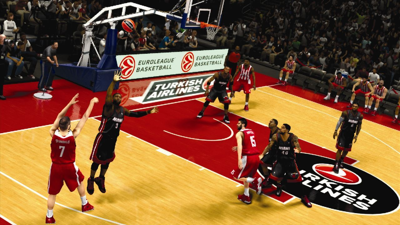 Nba_2k14_screen_2