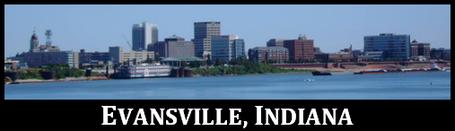 Evansville_medium