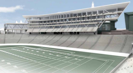 Nippert_renovation_2_medium